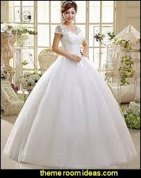 wolf of wall wedding dress decorating theme bedrooms maries manor wedding decorations