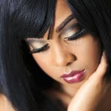 eye dream of beauty 25 photos makeup artists 4300 portsmouth