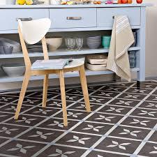 lino cuisine linoleum cuisine reuse linoleum paper teflon sheet