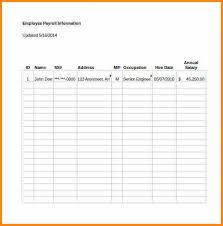 8 blank excel spreadsheet templates balance spreadsheet