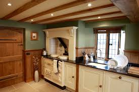 Great Kitchens by Great Kitchens With Agas For Your Interior Home Inspiration With