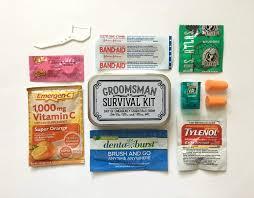 top 10 best bridal emergency kits