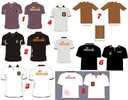 desain jaket warna coklat voting desain baju dieephotograph