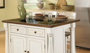 Kitchen Island With Bar by Favorable Islands For Kitchen Cabinets Tags Islands For Kitchens