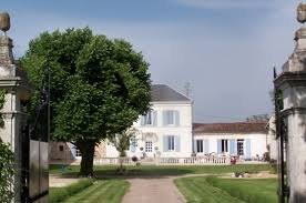 bed breakfast in st jean d angely le four a chambre d hote