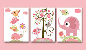 Prepossessing 80 Baby Room Decor Online Shopping Inspiration Of by Adorable 70 Baby Wall Art Decorating Inspiration Of Best 10 Baby