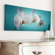 kimberly design home decor canvas art art the home depot