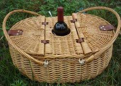 Country Wine Basket 28 Best Bicycle Wine Images On Pinterest Bicycles Bicycle And