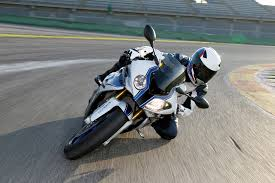 2014 bmw hp4 2015 bmw hp4 review