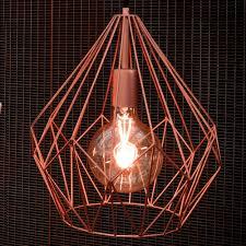 Vintage Kitchen Lighting Eglo Vintage 49 5481ccc3dd91c Jpg 1000 1000 Design Ideas