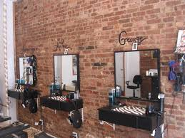 you need a real barber shop u2013 hedge fun ny