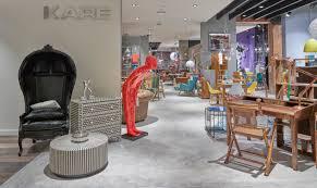 kare design shop outlet contact kare dubai