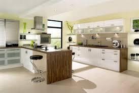 modular kitchen island kitchen