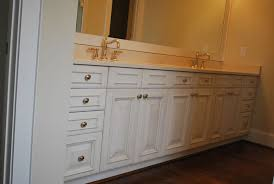 how to paint bathroom cabinets white painting bathroom cabinets white paint home decoration gallery
