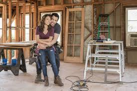 property brothers houses the property brothers drew s honeymoon house has a premiere date