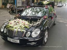 xe lexus mui tran 4 cho cho thuê xe hoa mui trần của đức vinh trans ducvinhtravel vn