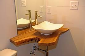 Plain Build Your Own Bathroom Vanity More Image  And - Design your own bathroom vanity