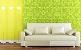 interior design on wall at home designer paints for interiors amazing interior design wall