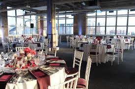 Affordable Wedding Venues Chicago Affordable Wedding Venues In Chicago Kendall College