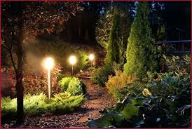 how to hook up low voltage outdoor lighting how to hook up low voltage outdoor lighting really encourage image