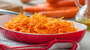 10 best carrot recipes ndtv food