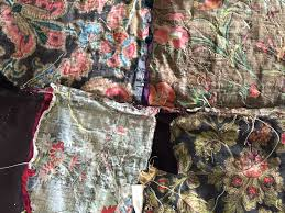 thread and thrift