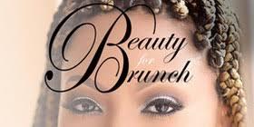 makeup classes in richmond va richmond va makeup class events eventbrite
