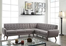 britten home theater recliner