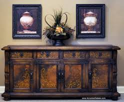 Country Buffet Furniture by Old World Style Images Old World Furniture Photos Images Tuscan
