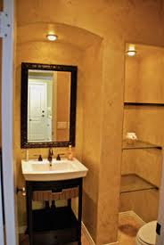 decorating small bathroom ideas decorating small bathroom ideas