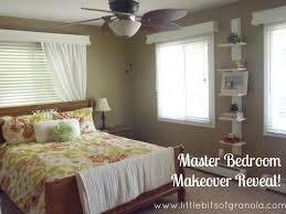 Before U0026 After Tween Boy Bedroom Makeover Reveal by Elegant Bedroom Makeovers U2013 Maisonmiel