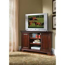 Tv Stand Furniture Tv Stands Led Tv Stand Furniture Suppliers And New Arrival