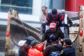 nissan finance disaster relief how to get and offer help after hurricane harvey texas