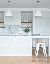 tiled kitchen ideas kitchen island tiled kitchen island tile kitchen island ideas