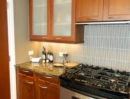 wholesale unfinished kitchen cabinets 100 buy unfinished kitchen cabinets cabinets u0026 drawer