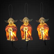 wars lights thinkgeek