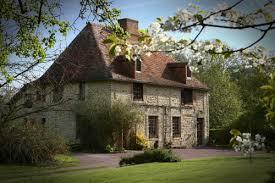 chambre d hote de charme deauville la vignerie chambres d hôtes en normandie
