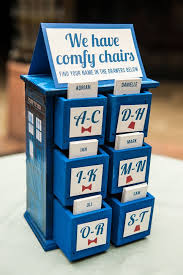 wedding quotes n pics 50 best dr who centerpieces images on doctor who