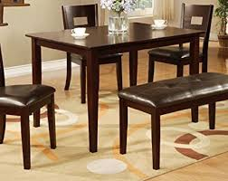 30 x 48 dining table amazon com dining table 36 x 48 x 30 h tables
