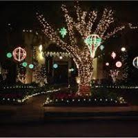 light installation prices decore