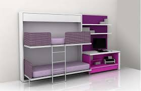 bedroom new design effective and efficient small tween girls