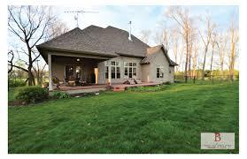 backyard living outdoors homeforsale forsale realestate