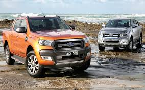 Extreme 2018 Ford Ranger Release Date   Best new cars for 2018 &LQ36
