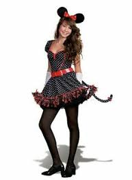 Cute Halloween Costumes Girls Teen Alice Costume Kid Child Children