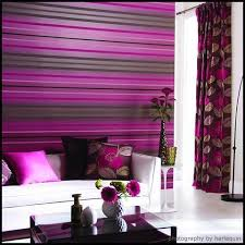 Bedroom Wall Paint Design Ideas Best  Wall Paint Patterns Ideas - Paint design for bedroom