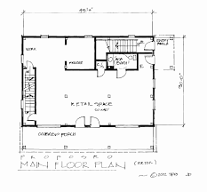 awesome house plans with pool best of house plan ideas house