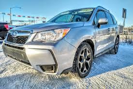subaru teal 2014 subaru forester xt premium u2013 anchorage auto mart