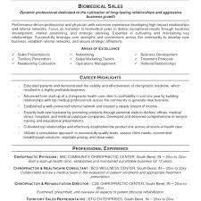 combination resume templates creative susan ireland combination resume template resume exle
