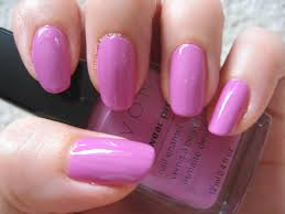 nail mail avon orchid splash erica u0027s nails and more