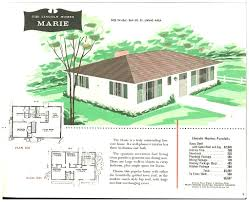 blueprints for small houses house review small homes that live large professional builder and